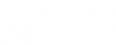 Kalaliike-Kuha-logo